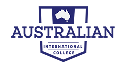 Contact Us - AIC - Australian International College, Study in Sydney Australia